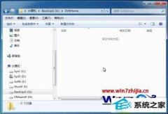 win10系统创建sVn版本库的恢复办法